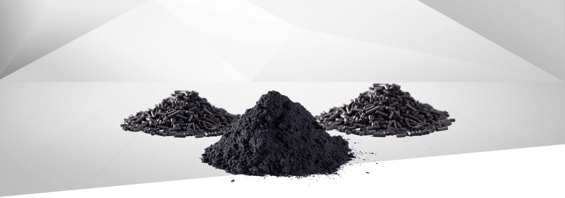 carboni-attivi-vendita