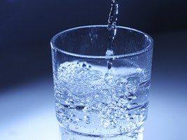 filtri UV acqua