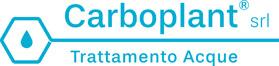 Carboplant srl Logo